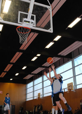 basket article 20160831 2