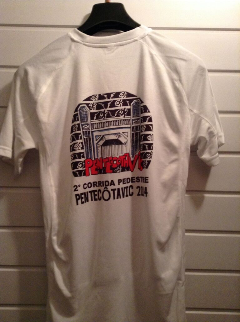 Photo t-shirt 2014 re
